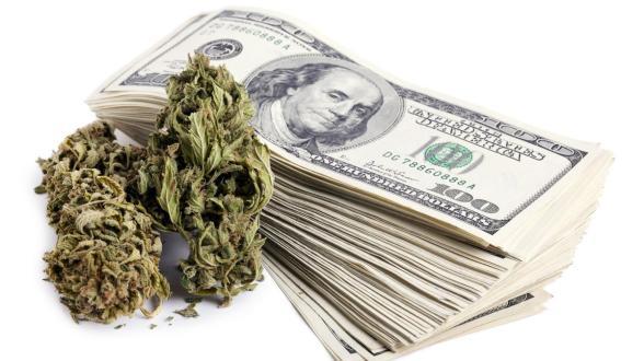 marijuana-banking-1200xx2122-1194-0-111