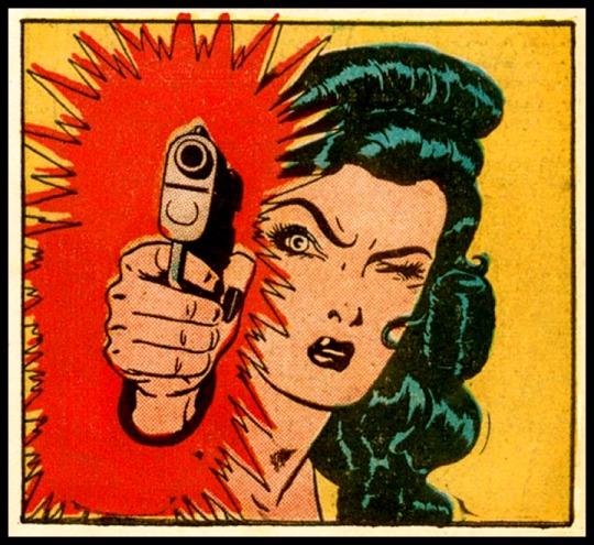 BANG-woman-gun